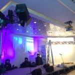 event_poznan_sport_5
